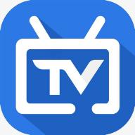 寒心TV视频直播软件1.0.0 免费版
