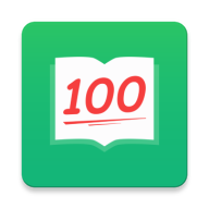 作业快对帮扫描搜题软件1.0.0 手机版