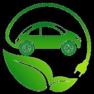 齐鲁e充电动车充电软件1.0.0 手机版