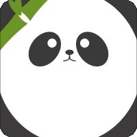 竹子君省钱领券软件0.1.4 安卓版