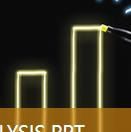 个人投资理财产品分析ppt模板