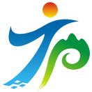 文旅合肥游玩服务app1.0.2 安卓版