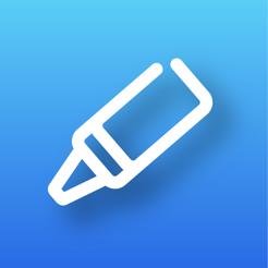 蜡笔兼职找工作平台1.0.0 最新版