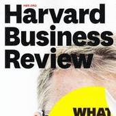 哈佛商业评论认识人工智能pdf