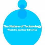 技术的本质pdf