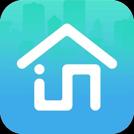 居友管家app1.0.0 安卓手机版