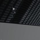 黑色简约大气商务年终总结ppt模板