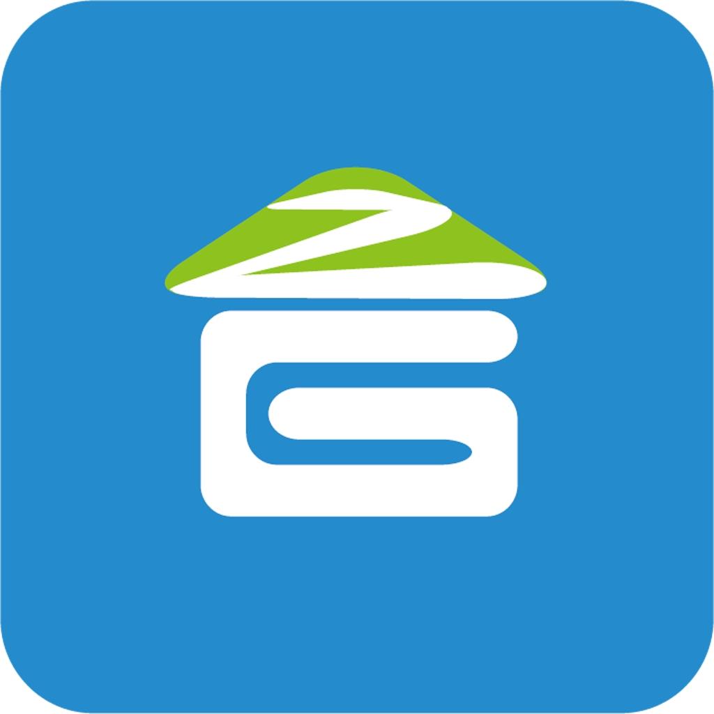 金管家社区app1.0 安卓版