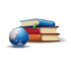 夸克书院知识学习软件0.1.2 手机版