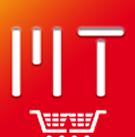 民添尚品购物appv1.4.5 安卓版