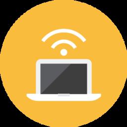 蒲公英内网传输工具绿色版V1.0 官方版