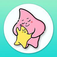 馨大夫医疗咨询app1.0.0 安卓版