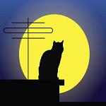 月光国际破解版1.9.10 vip免费版