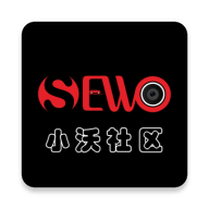 小沃社区智慧社区服务平台1.0.8 手机版
