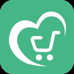 关爱商城购物app1.0.0.100 安卓版