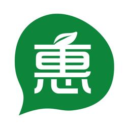 美惠订菜购物商城1.0.0 手机版