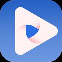 汇看影视vip破解版6.0 免费版