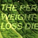 排毒饮食计划pdf全文