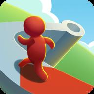 彩绘大作战游戏1.0 安卓版