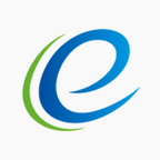 四川e农app3.1.1 手机版