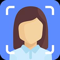 美易证件照免费制作软件1.1.4 手机版