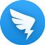 ��pc客�舳�4.6.39.10 最新官方版