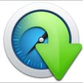 QQ旋�L官方最新版3.9.718 �典版