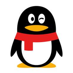�v�qq��X版9.1.6.25786 最新版