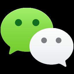 微信��X版客�舳�2.6.8 官方正式版