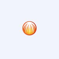 比特彗星(BitTorrent)1.58 官方版