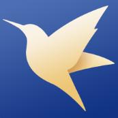 迅雷U享版客�舳�3.2.1.498官方最新版
