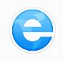 2345浏览器(2345智能浏览器)10.3官方最新版