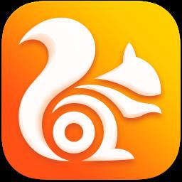 UC浏览器电脑版6.2.4098.3 官方最新版