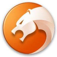 猎豹安全浏览器6.5.115.18629官方正式版