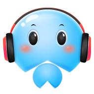 网易CC语音客户端3.20.65 官方最新版
