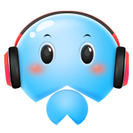 �W易CC�Z音客�舳�3.20.65 官方最新版