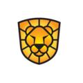 瑞星杀毒软件25.0.6.13 官方安装版