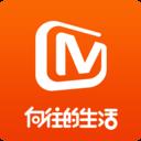 芒果tv播放器(芒果TV客户端播放器)6.0.3 官方版