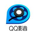 QQ影音播放器4.0.4.870官方正式版