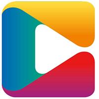 央视影音(CBox)4.6.6.0 官方正式版