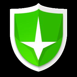 百度杀毒软件5.4.0.8官方版