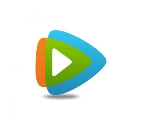 腾讯视频播放器10.20.4142.0