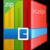 快压(KuaiZip)2.9.3.5官方最新安装版