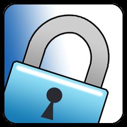��X密�a管理器(Alternate Password DB)2.760 中文免�M版