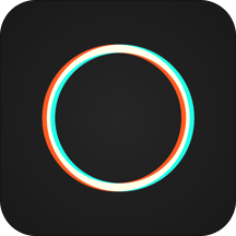 泼辣修图APP5.5.16 官方iOS版