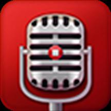 爱唱苹果版8.3.9 官网最新版