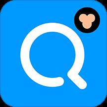 小猿搜题苹果版下载最新版本9.5.0 最新iPhone版