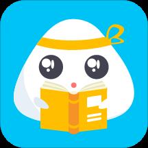 一米阅读app2.17.3 安卓最新版