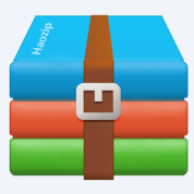 2345好压软件5.9.8.10920 官方最新版