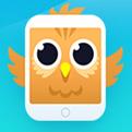 XY苹果助手5.0.0.11975 官网正式版